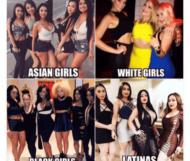 Asian Girls And Memes Fellas Who Cheats The Most Asian