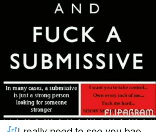 Bae Memes And Mood Keep Calm A N D Fuck A Submissive In Many Cases