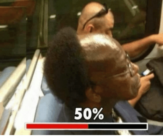Funny Memes And Quotes Loading Afro  Funny Quotes And Sayings About Funny