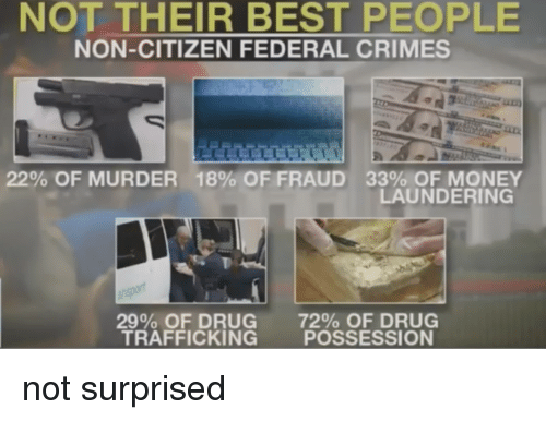 25+ Best Memes About Drug Trafficking | Drug Trafficking Memes