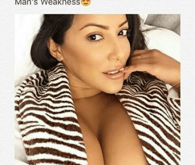 Memes Black Man And  F0 9f A4 96 Older Latina Women Are A Young Black Mans
