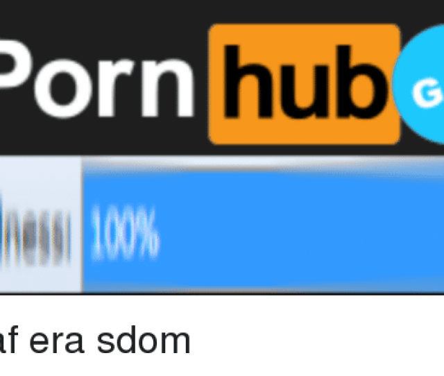 Anaconda Porn Hub And Porn Porn Hub Gay 100