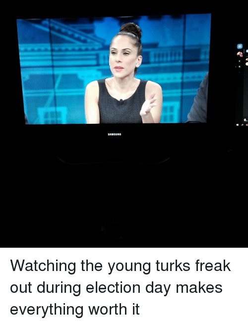 Image result for young turks memes""