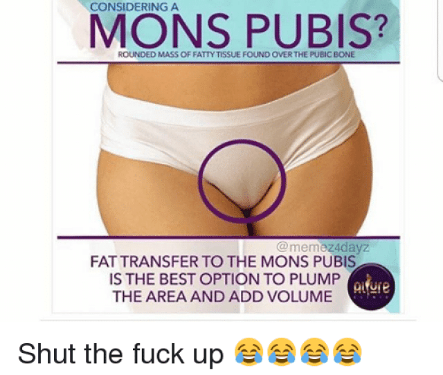 Bitch Bones And Fupa Shit My Pussy Been Fat About Time