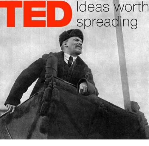 https://i1.wp.com/pics.me.me/ted-ideas-worth-spreading-3654417.png?w=656&ssl=1