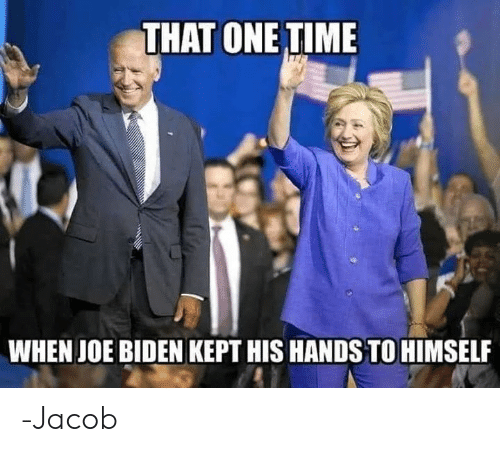Image result for joe biden memes""