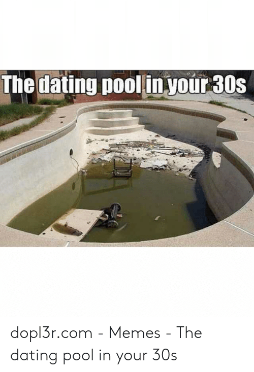 dating site near