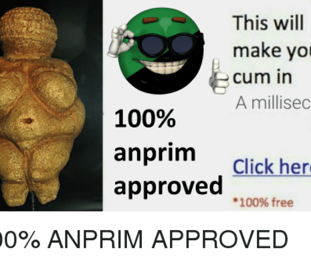 Anaconda Click And Cum This Will Make You Cum In A Millisecond