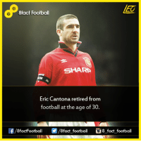 Learn why it varies and how it can affect your benefits. 8fact Football Shar In Eric Cantona Retired From Football At The Age Of 30 8factfootball 8fact Football 8 Fact Football Did You Know That Join Our Backup Page 8football Meme On Me Me