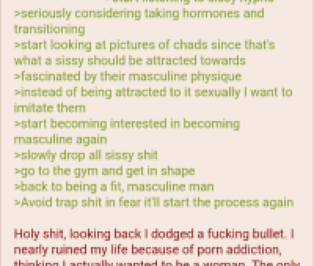 Chan Fucking And Gym Be Me Find Sissy Trap Shit On Chan