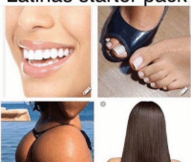 Ass Blessed And Memes Latinas Starter Pack Latinas Thank You Stay Blessed Latinas Starterpack Stayblessed Petty Smile Toes Ass Hair Attitude