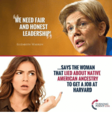 Image result for elizabeth warren memes""