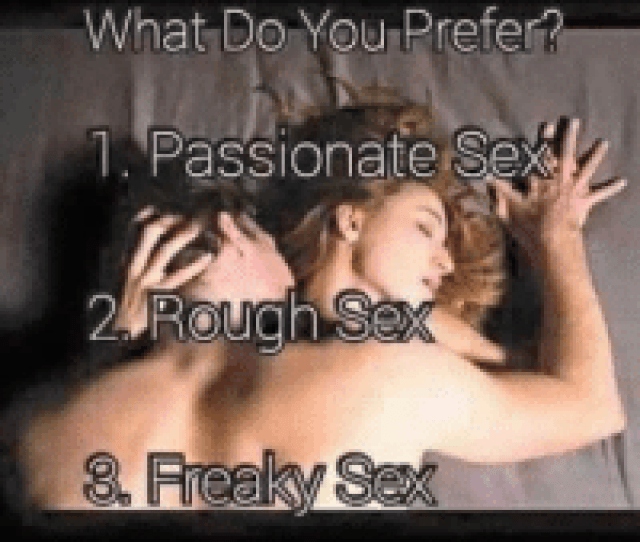 Passionate Sex I Dont See A Difference Is Something Wrong With That Stolen Freakyfriday Edition Cantmakethisshitup Randomthoughts Teamfuckyotimeline