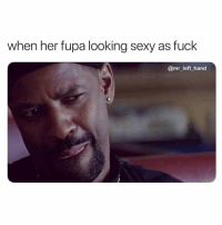 Fupa Sexy And Fuck When Her Fupa Looking Sexy As Fuck Mr_left Hand Bring Me That Belly Meat Gurl  F0 9f 91 85 F0 9f 91 85 F0 9f 91 85 Ump