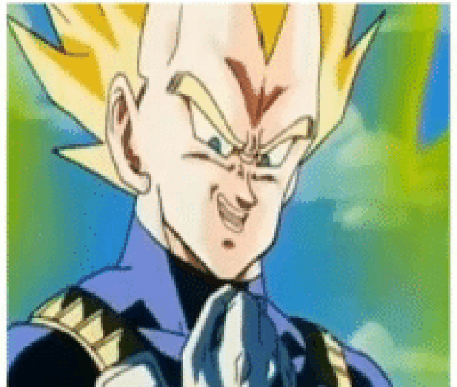 When Youre A Guy And You Make Yourself Cum From Anal Stimulation Theres More Than One Way To Reach The Goal Cum Meme On Me Me