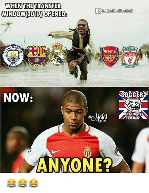 25+ Best Memes About Liverpool F.C. | Liverpool F.C. Memes