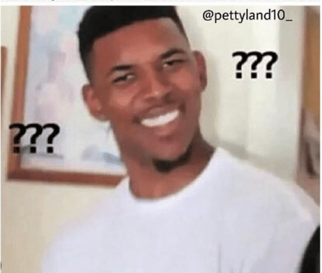 Ass Bitch And Fat Ass When Two Big Girls Arguing And One Of