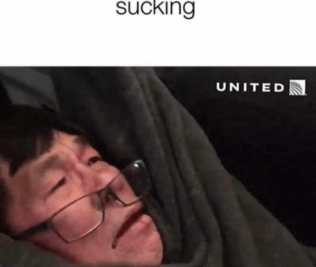Memes United And Never When You Nut And She Keeps Sucking United This