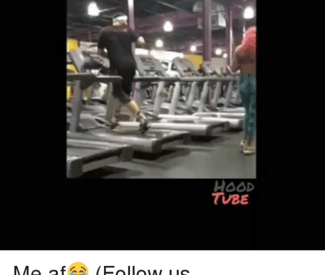 Gym Memes And Hood When Youre At The Gym And A