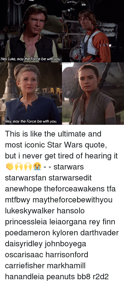 May Meme You Star Be Force Wars