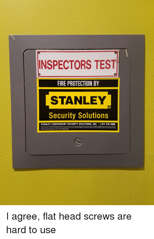 Re Security Solutions