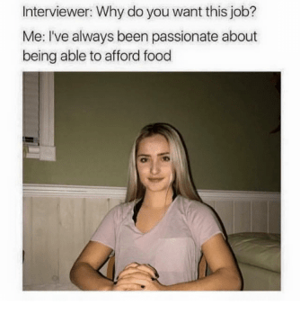 memes about food, 15 Memes About Food That Are Just Too True