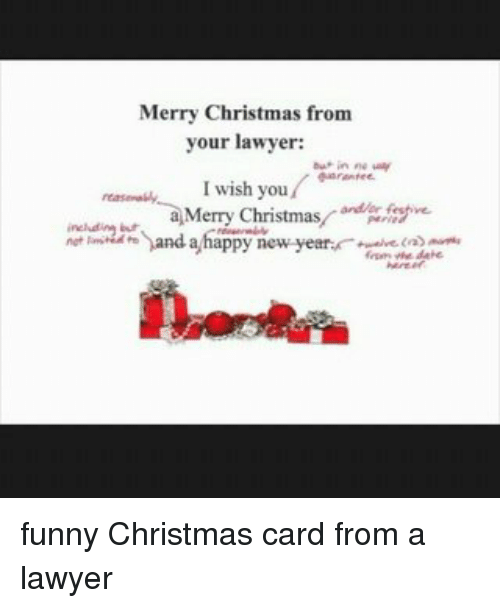 Funny Merry Christmas Memes Of 2016 On SIZZLE 9gag