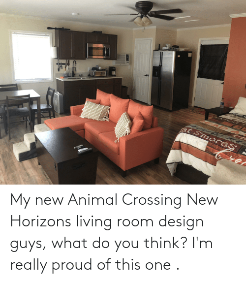 25+ Best Memes About Living Room | Living Room Memes on Animal Crossing New Horizons Living Room Ideas  id=77758