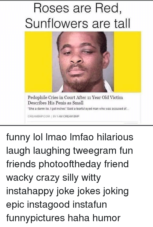 Funny Jokes 11 Year Olds
