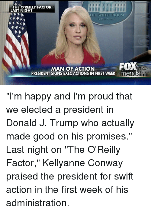 Funny Conway Memes of 2017 on SIZZLE | Kellyanne
