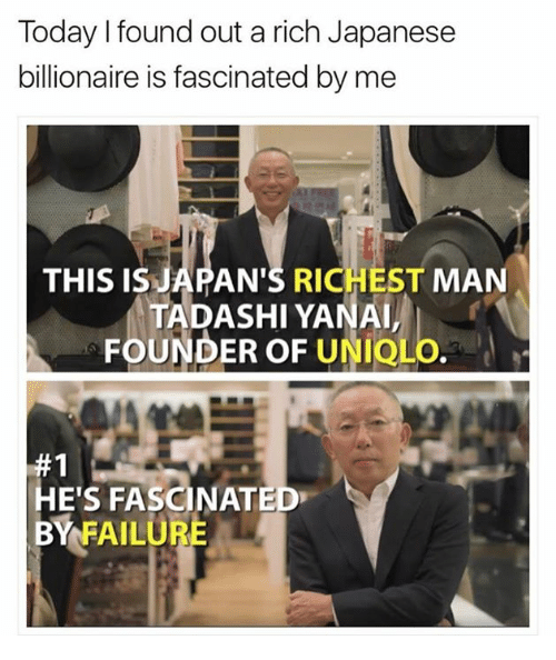 Funny Richest Man Memes of 2017 on SIZZLE | Manning