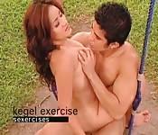 Filipino Outdoor Sex Videos Compilation