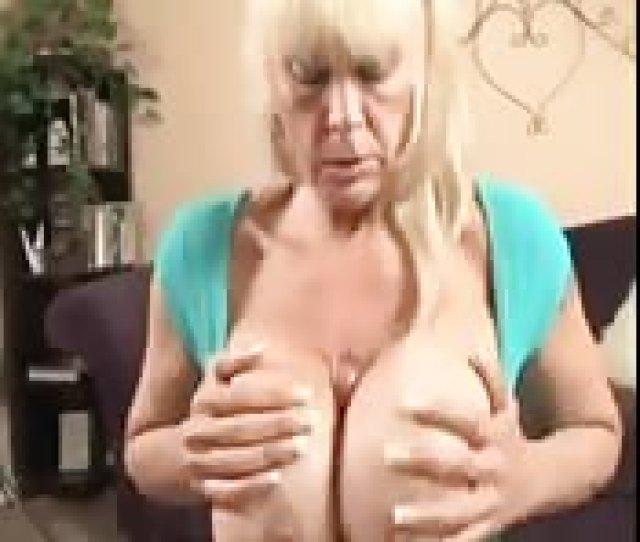 Outstanding Milf In Boobs Fucking Video