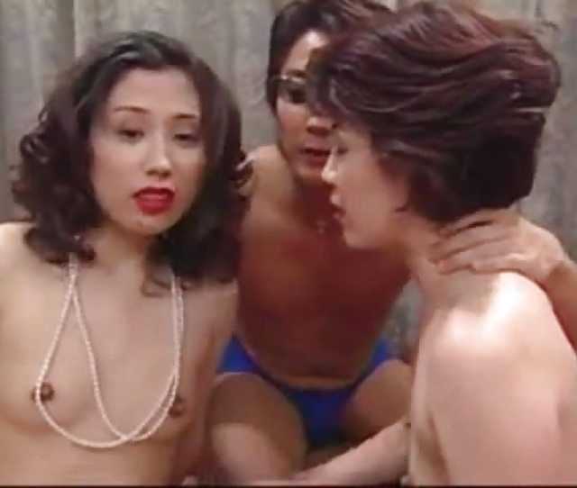 Swingers Free Sex Party