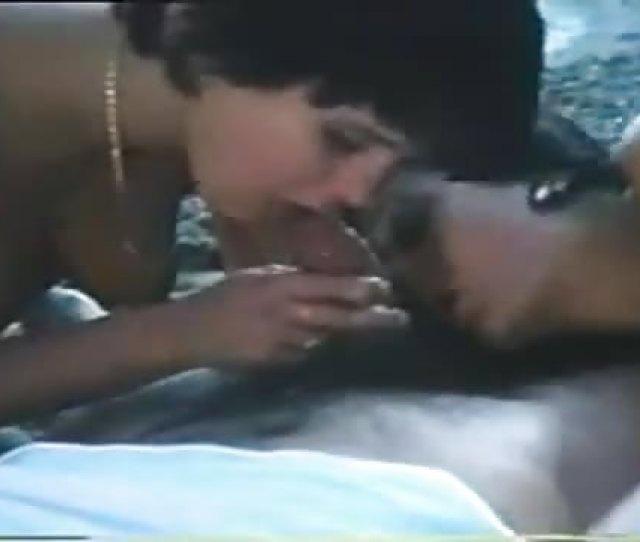 Greek Vintage Sex Movie