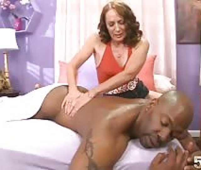 Carolyn Khols And A Cuntful Of Cum