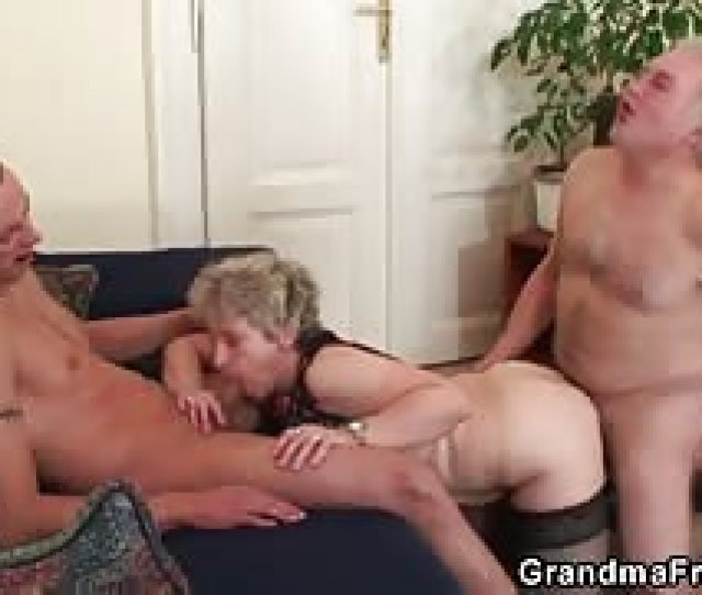 Old Lady Porn Videos Old Women Nude Pornwatchers