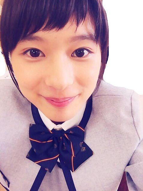 芳根京子の画像 プリ画像