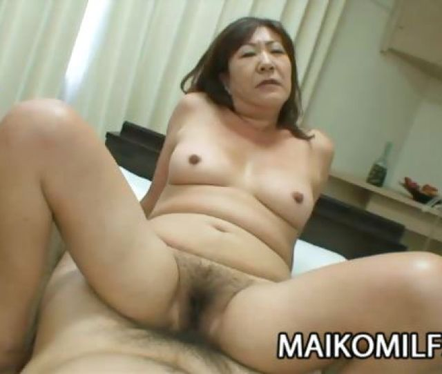 Hairy Pussy Japanese Granny Movie Length 300 Proporn Free Sex Movies