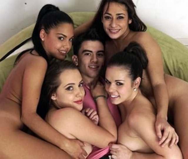 Jordi El Nino Polla Porn Videos Bubbaporn Com