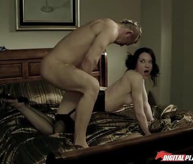 Stoya Is Too Much Of A Whore