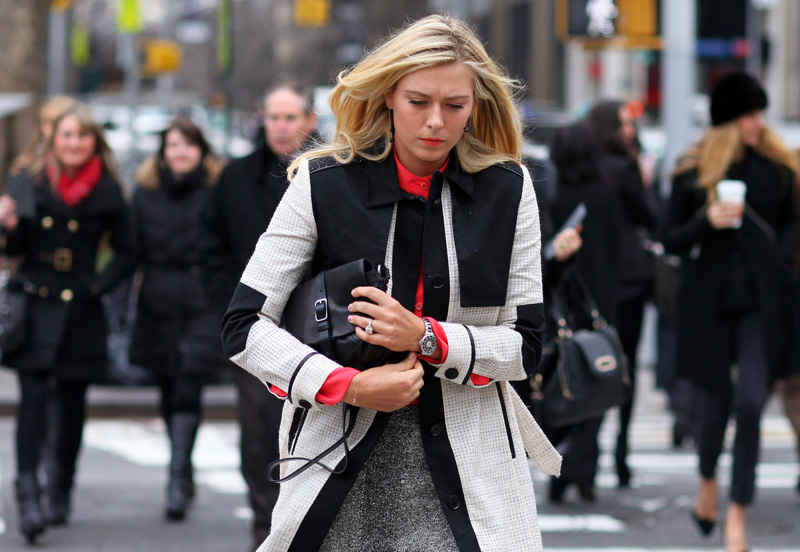 maria_sharapova_fashion_week.jpg