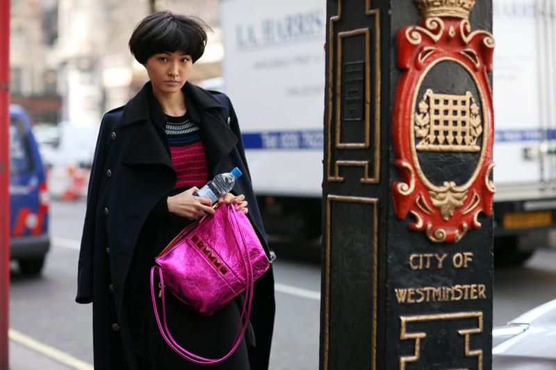 wang_xiao_model_london.jpg