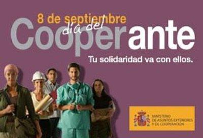 https://i1.wp.com/pics.unlugarenelmundo.es/2007/diadelcooperante.jpg