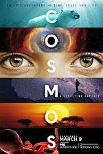 Cosmos 2014