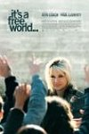 En un mundo libre