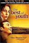 la mejor juventud
