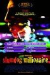 Slumdog Millonaire