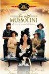 Te con Mussolini