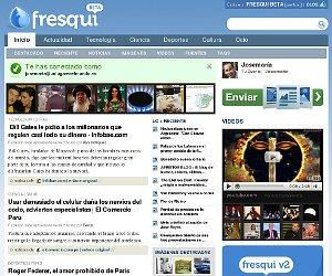 fresqui 2.0